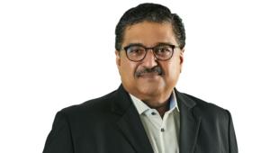 Datuk Prakash Chandran
