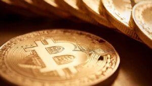 El Salvador Accepts cryptocurrency Bitcoin As A Legal Tender