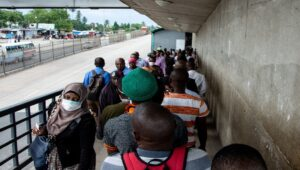 IMF Approves Nearly $600 Million For Tanzania Virus Response