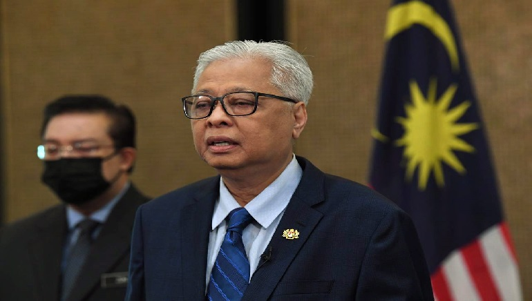 Malaysia's PM Left With Slim Majority As PH Offers Only To Abstain In Confidence Votes