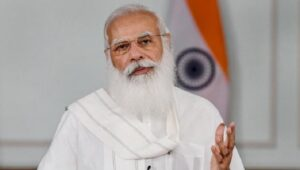 Indian Prime Minister to lead India at SCO meeting in Dushanbe