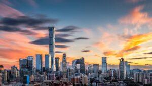 New Beijing Stock Exchange Will Better Serve Innovation
