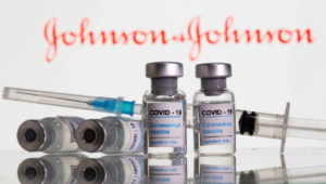 US FDA Gave Clean-Chit to Moderna And J&J Covid-19 Booster Shots