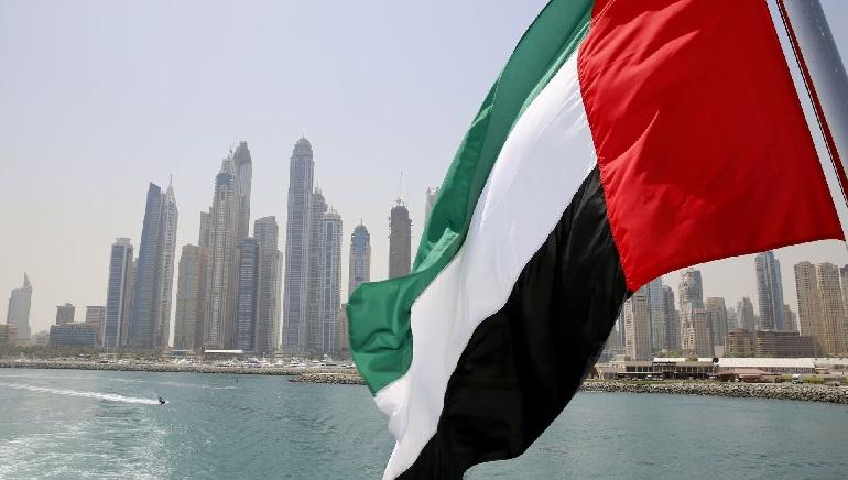 UAE And Syria Agrees to Enhance Economic Cooperation