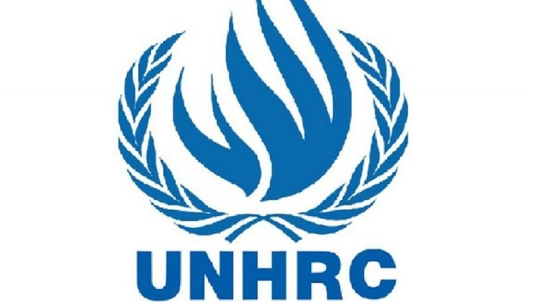 After Three-and-Half Years Break US to Rejoin UN Human Rights Council