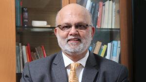 Pramod Chaudhari